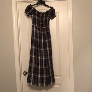 urban outfitters dress. if interested offer!